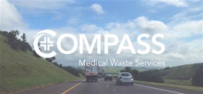 Compass Medical Waste