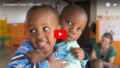 Compass Cares CSI Video
