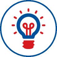 company-profile-bulb