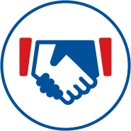 company-profile-hands