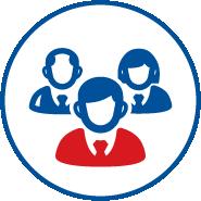 company-profile-people