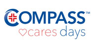 compass-cares-day