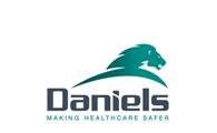 Daniels Healthcare Logo