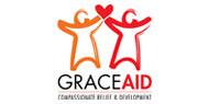 graceaid