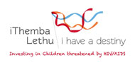 ithemba-lethu